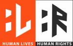 HLHR.org